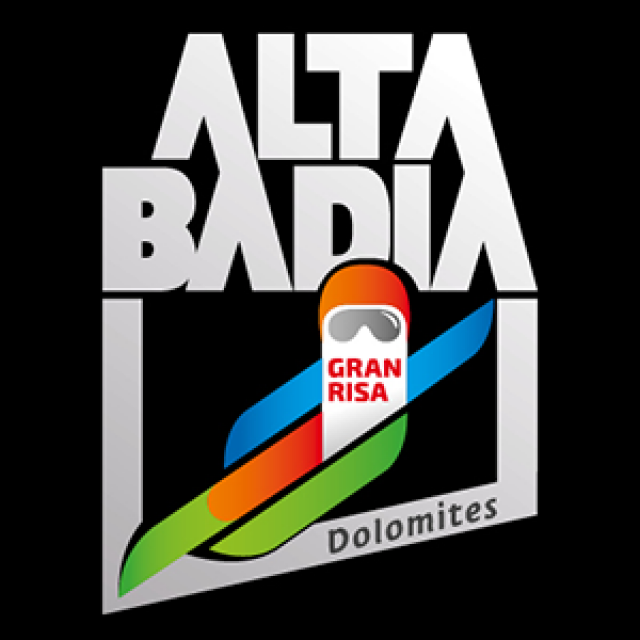 (English) ALTA BADIA