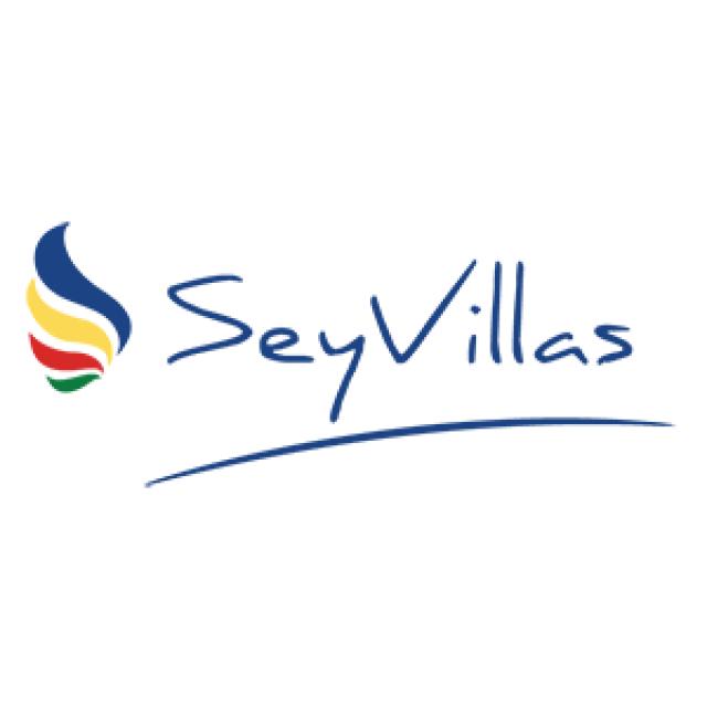 (English) SEY VILLAS