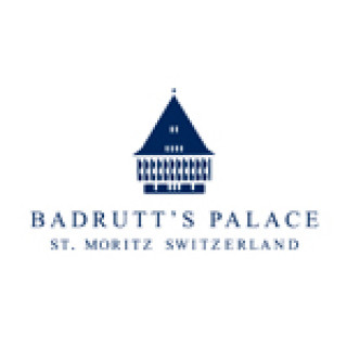 Illu Carvell - Director of Sales & Marketing- BADRUTT'S PALACE HOTEL