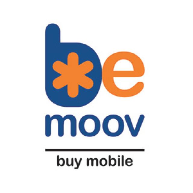 Bemoov