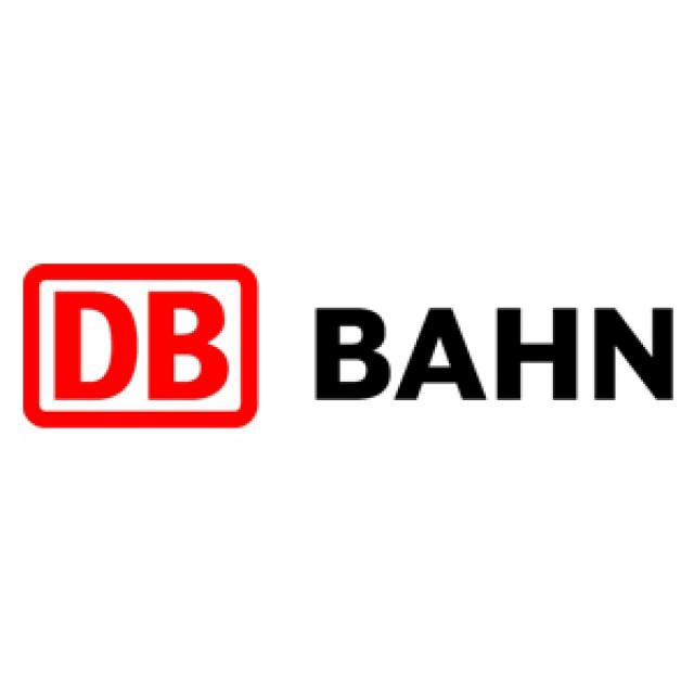 Deutsche Bahn Italia