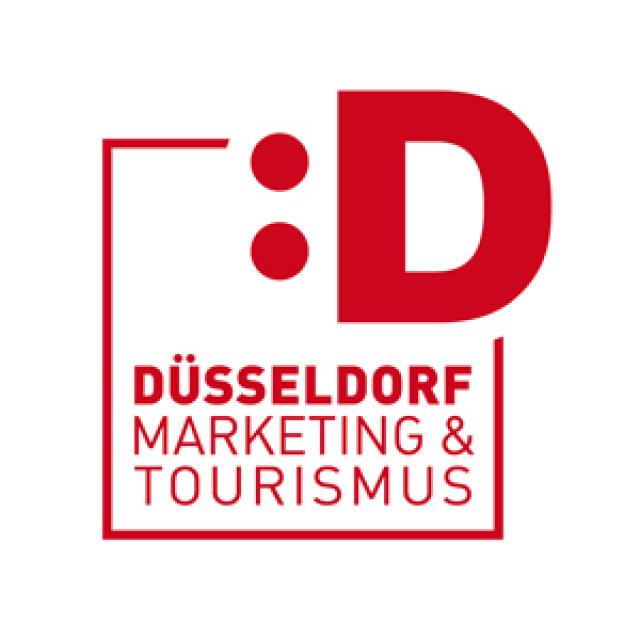 Düsseldorf Tourismus