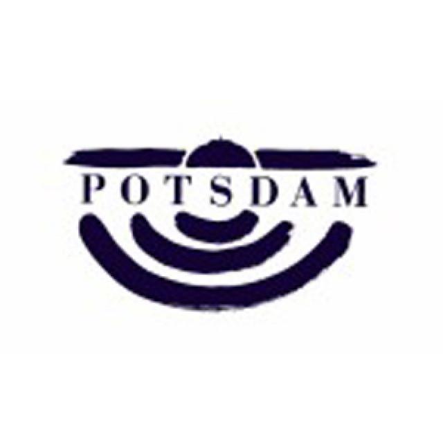 Potsdam Tourismus