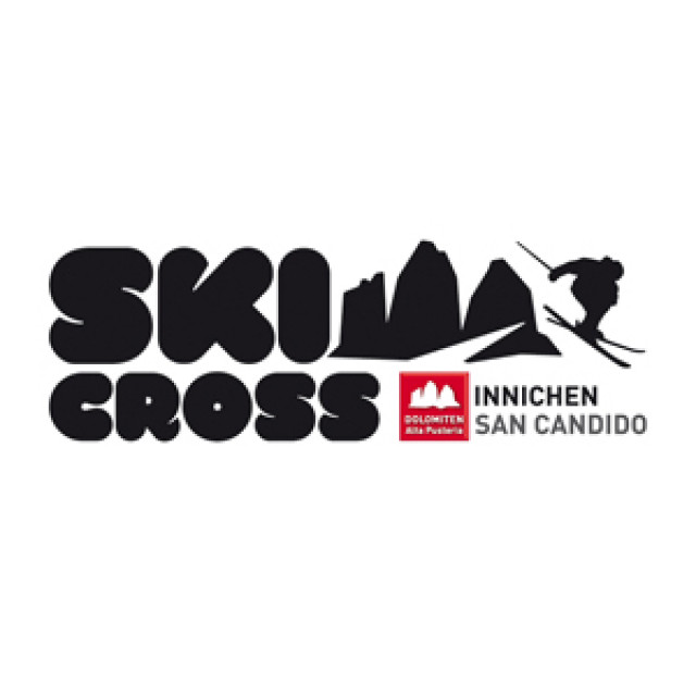 Ski Cross San Candido