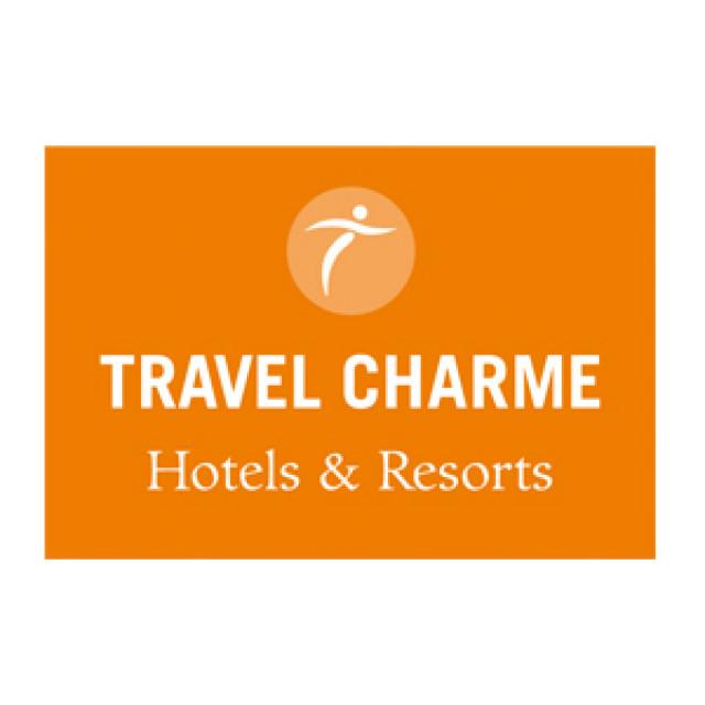 Travel Charme Hotels & Resorts