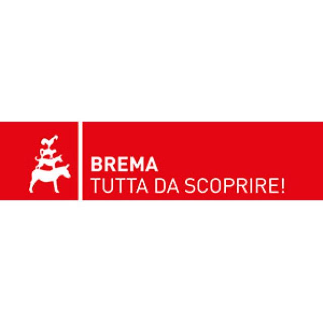 (English) BREMA