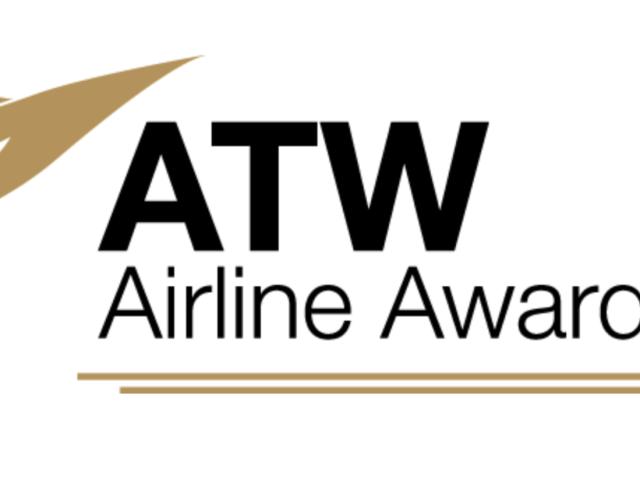 (Italiano) AIR TRANSPORT WORLD (ATW) NOMINA ANA  COMPAGNIA AEREA DELL'ANNO 2018