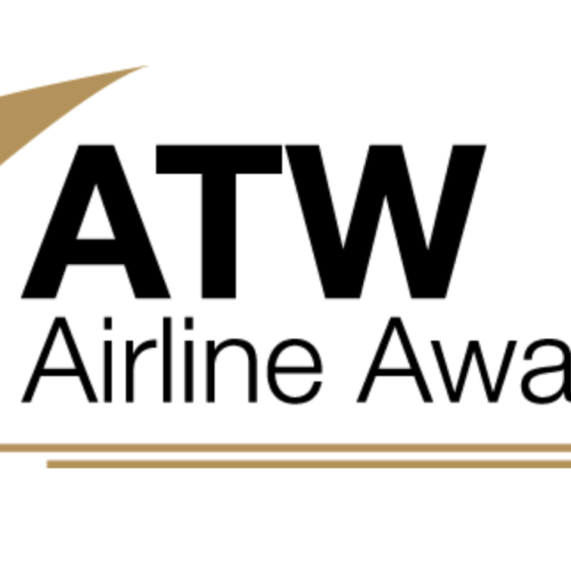 AIR TRANSPORT WORLD (ATW) NOMINA ANA  COMPAGNIA AEREA DELL'ANNO 2018
