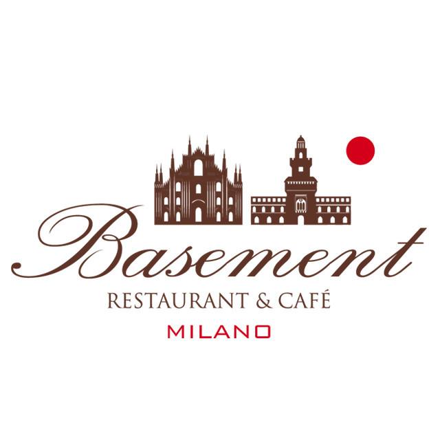 (English) Basement