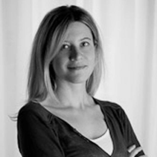 Chiara Bartoli