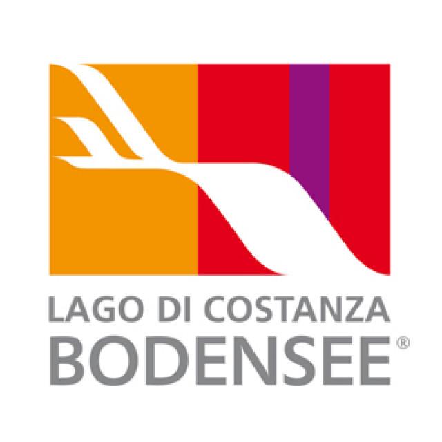 Lago di Costanza/Bodensee