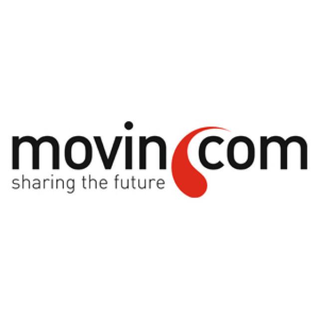 Movincom