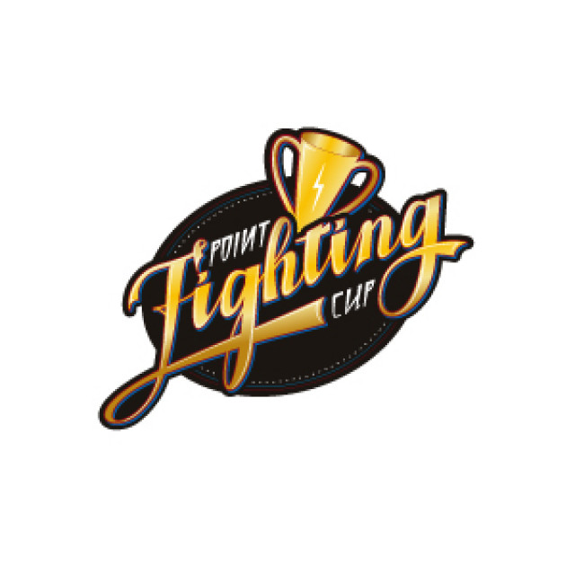 Point Fighting Cup