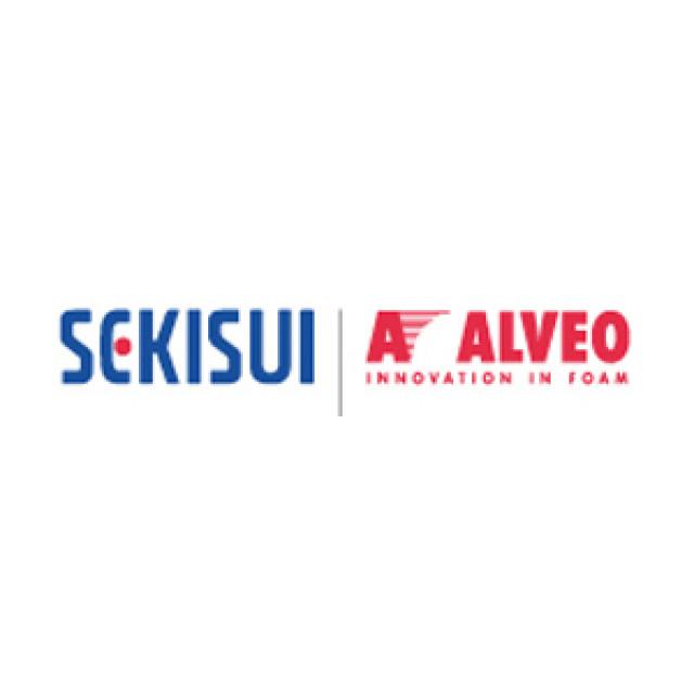 Sekisui-Alveo