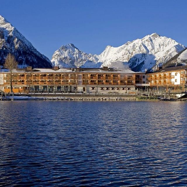 DOLCE AUTUNNO: LE PROPOSTE FRA PASSEGGIATE E RELAX DEGLI HOTEL TRAVEL CHARME IN AUSTRIA