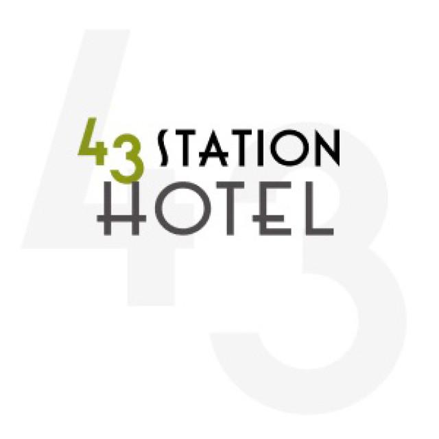 43stationhotel