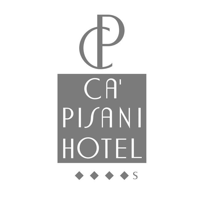 Cà Pisani Hotel