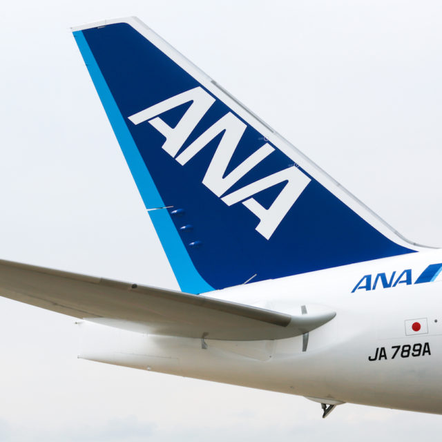 ANA HOLDINGS AMPLIA LA FLOTTA ORDINANDO 48  AEROMOBILI NARROW-BODY