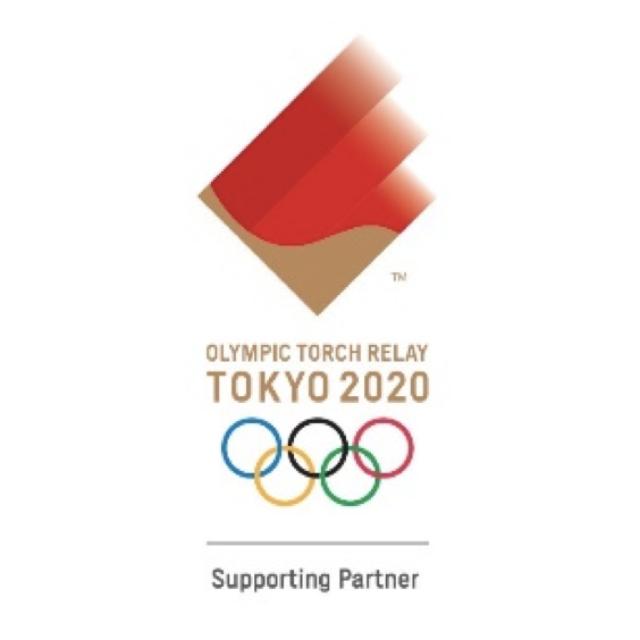 ANA DIVENTA SUPPORTING PARTNER DELLE OLIMPIADI TOKYO 2020  E TRASPORTA LA FIAMMA OLIMPICA