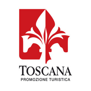 Nicola Maggi - Ufficio Stampa - TOSCANA PROMOZIONE TURISTICA
