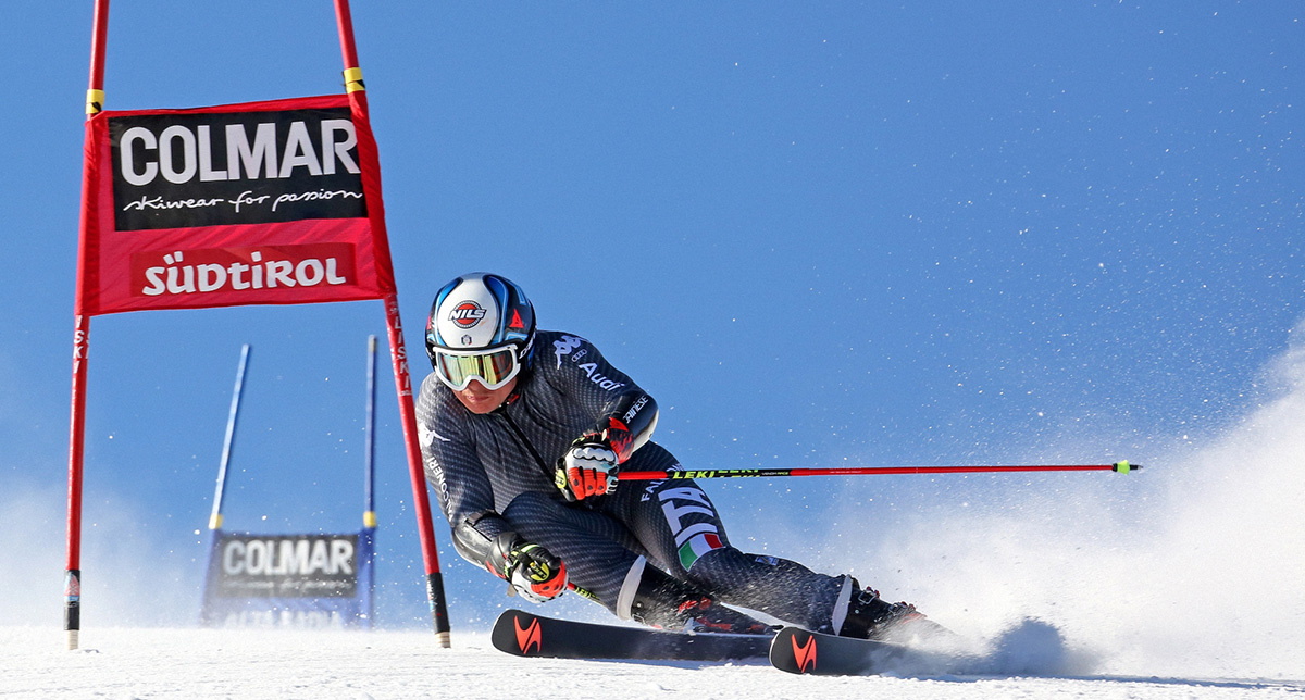Alta Badia Ski World Cup Organizing Committee