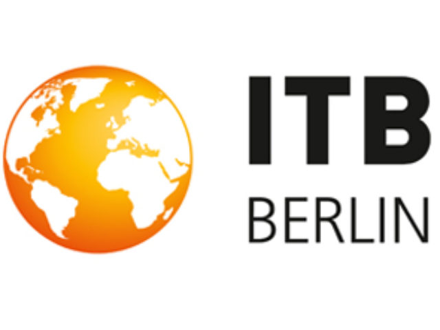 ITB BERLIN, MARCH 4TH – 8TH
