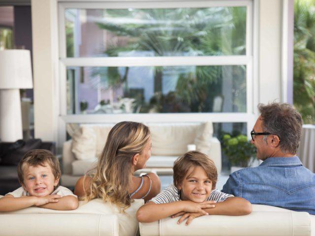 ABC PER ITALY FAMILY HOTELS