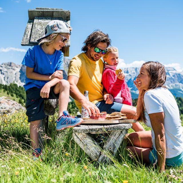 L'ESTATE DEI BAMBINI PRESSO GLI ITALY FAMILY HOTELS: QUANDO IN VACANZA CI SI DIVERTE DAVVERO