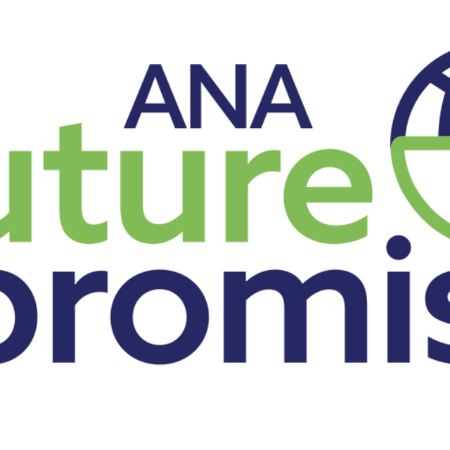 """""""ANA FUTURE PROMISE"""": IL NUOVO CONCEPT CHE RIUNISCE TUTTE LE INIZIATIVE ESG (ENVIRONMENTAL, SOCIAL & GOVERNANCE) DEL GRUPPO ANA"""
